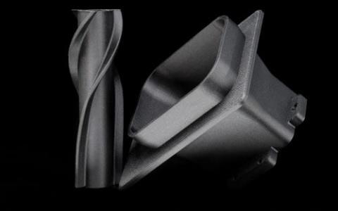 ADDITIVE FERTIGUNG - Fused Filament Fabrication (FFF)
