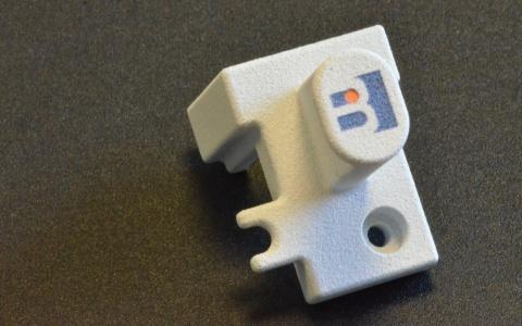 parts CB-PA12
