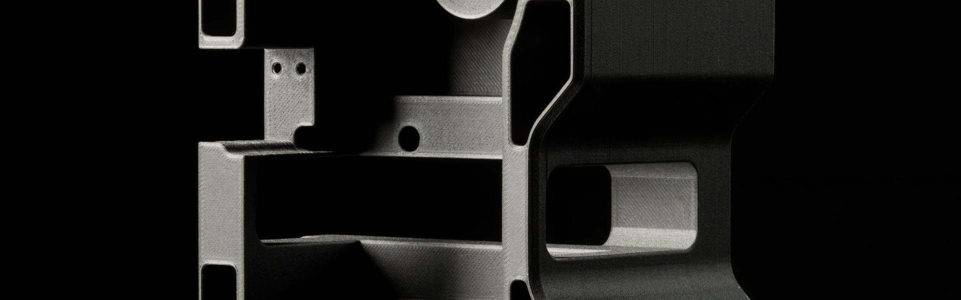 3D-Druck FFF Onyx